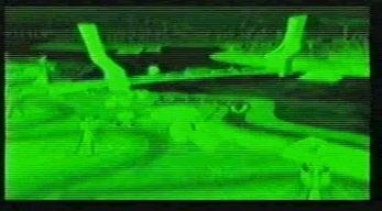 infraredcity.jpg
